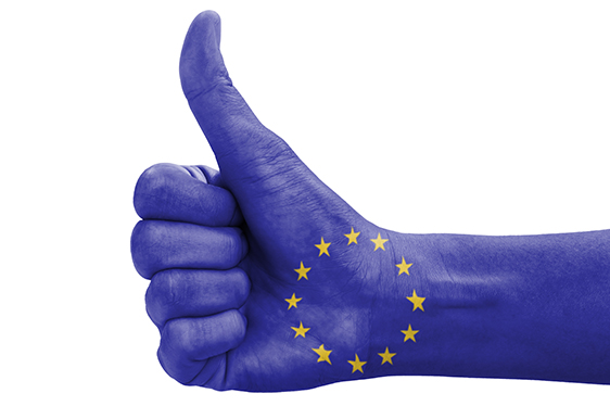 WelFur gets stamp of approval by the European Commission