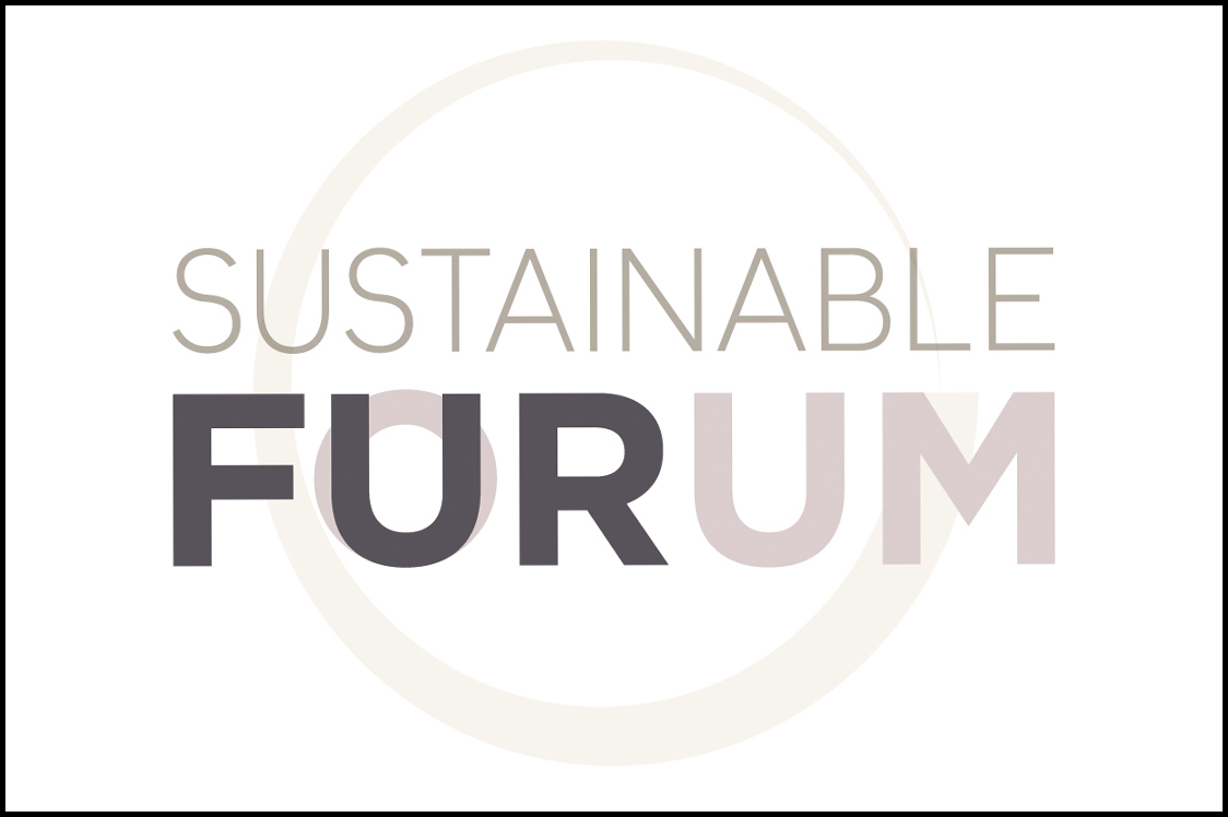 Sustainable fur takes the stage in the European Parliament