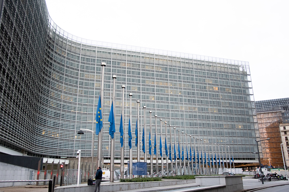 European Commission bids on Science for New Animal Welfare Legislation